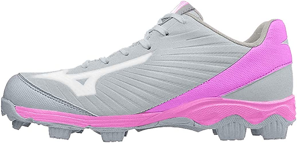 mizuno franchise 7 low