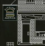 Kitsune America