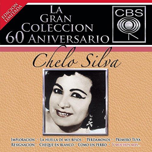 la-gran-coleccion-del-60-aniversario-cbs-chelo-silva