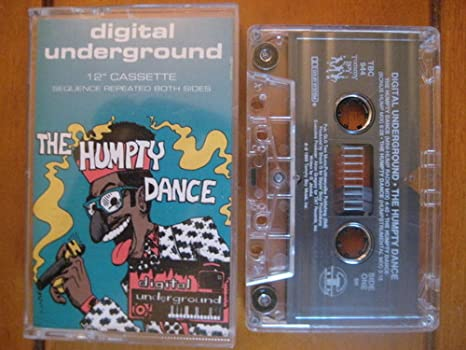 Humpty Dance