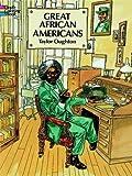 Amazon The ABCs Of Black History Thompson