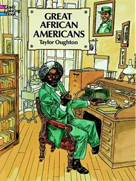 Historical Early America Coloring Book – Teach Beside Me | 600x450
