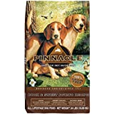 Pinnacle Grain Free Duck and Sweet Potato Formula Dog Food, 24 lb.