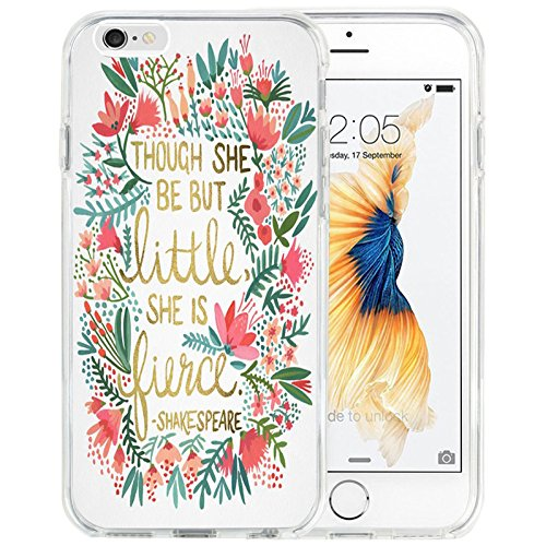 Iphone 6s Case Iphone 6 Case Tpu Non Slip High Definition Printing