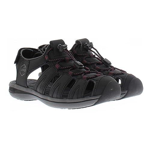 Image result for khombu sandals for women