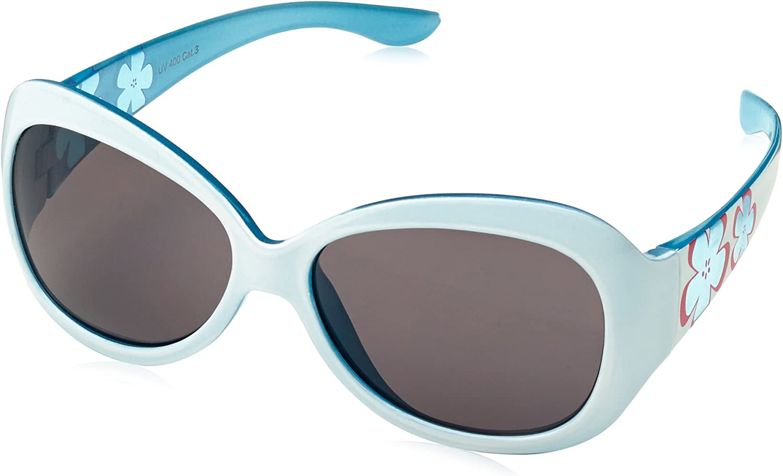Dice Girls Sunglasses in 2