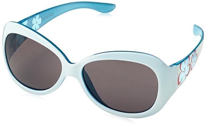 Dice Gafas de Sol Infantiles