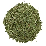 Dry Tarragon 1 oz by OliveNation