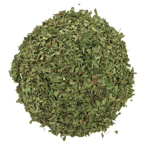 Dry Tarragon 80 oz by OliveNation