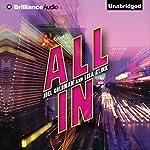 All In | Joel Goldman,Lisa Klink