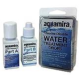 Aquamira Water Treatment Drops (1oz.)