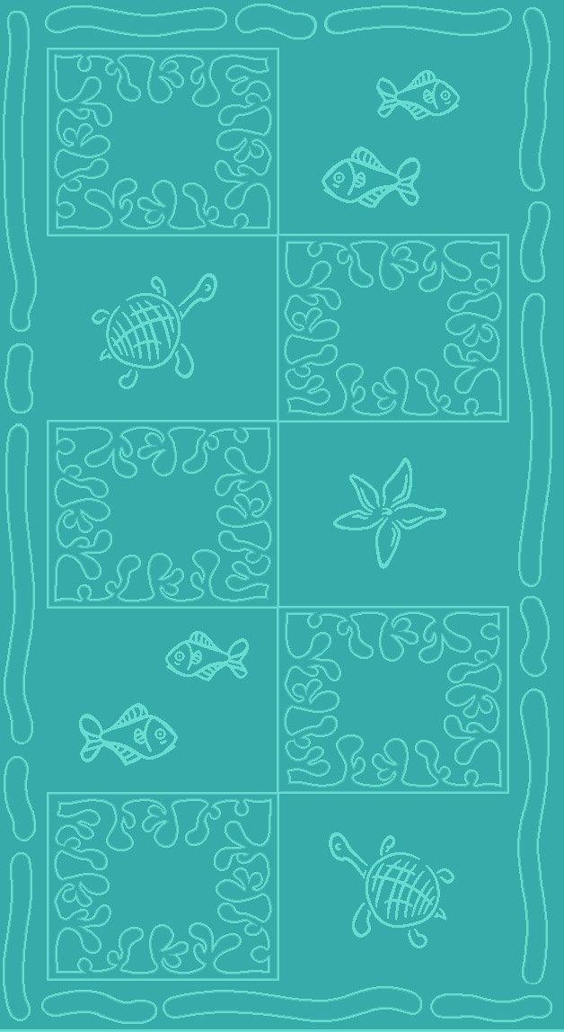 Couvre-lit Tapis de Yoga Motif Flamant Rose pour Plage Microfibre 59 inch Natation Bronzage KLOLKUTTA Serviette de Plage Rond /épais /à Pompons ch/âle Pique-Nique