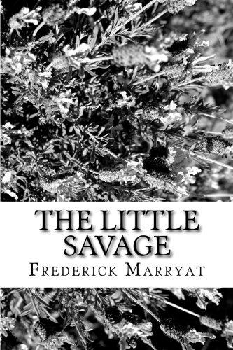 The Little Savage