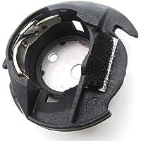 CKPSMS Marca -1piezas # XC3152221 caja de bobina