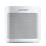 Bose Sound Link Color Bluetooth Speaker II, Polar White