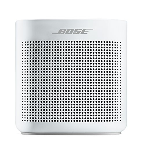 Bose SoundLink Color Bluetooth Speaker product image