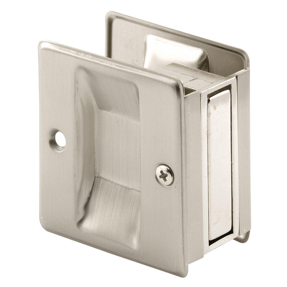 Pocket Door Hardware Amazon