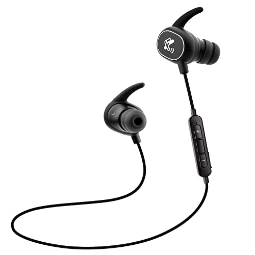 SoundPEATS Bluetooth Headphones