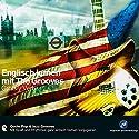 Englisch lernen mit The Grooves: Groovy Verbs Hörbuch von Eva Brandecker Gesprochen von: Inga Lühning, Martin Jungck, Tom Zahner
