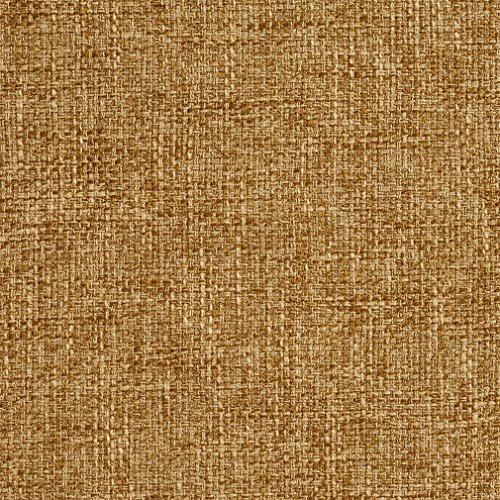 (A781 Beige Modern Woven Tweed Upholstery Fabric By The Yard)