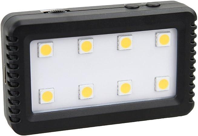 Mini Lampe De Poche Led Ultra Puissante Et Ultra Plate 103 Lumens Amazon Fr Bricolage