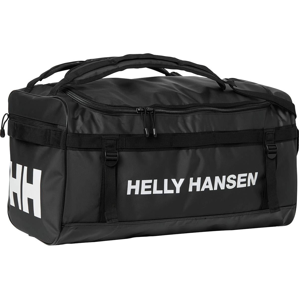 [ヘリーハンセン] メンズ ボストンバッグ Classic 50L Duffel Bag [並行輸入品] No-Size  B07GR7BV4W