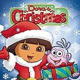 DoraS Christmas