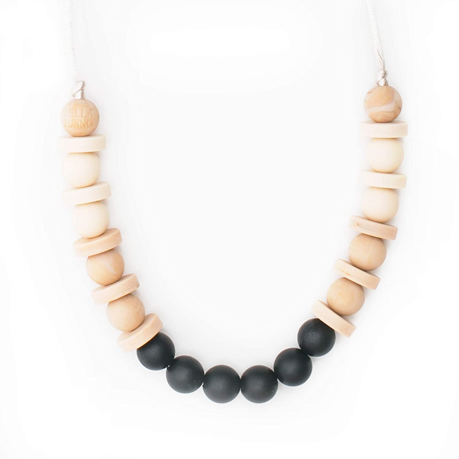 Toby GB64N Bella Tunno Teething Necklace