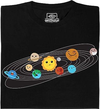 Funny Astronomy Hoodie Geek Nerd Hooded Sweatshirt Science