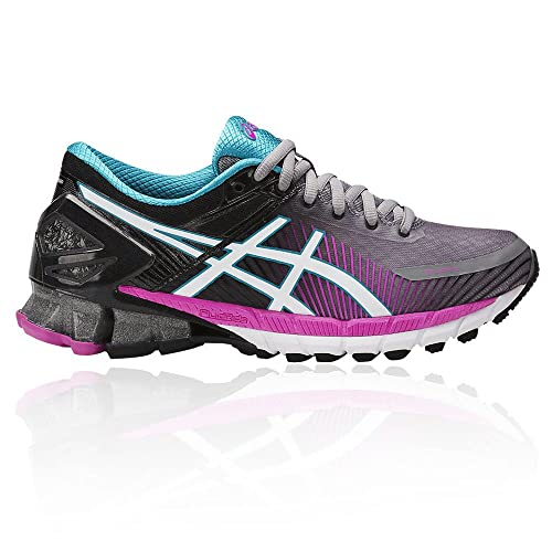 ASICS Gel Kinsei 6 Women's Scarpe da Corsa: Amazon.it