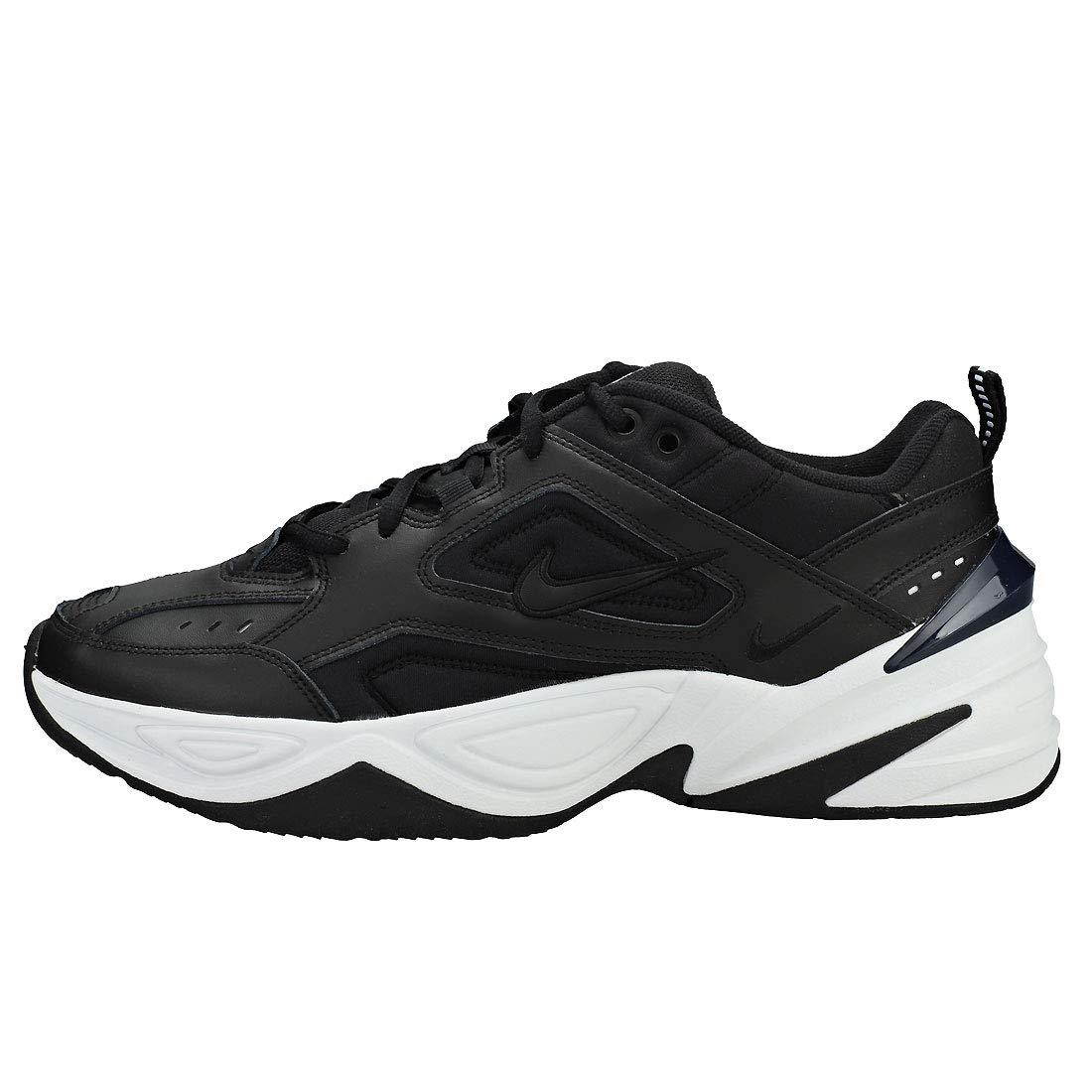 Amazon.com | NIKE W M2K TEKNO John Elliott - AO3108-101 | Fashion Sneakers