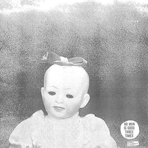 CD : Ty Segall - Emotional Mugger
