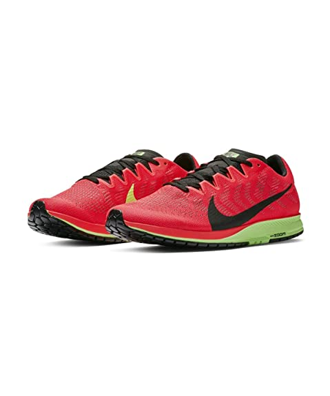 16408c283dc65 Amazon.com: Nike Air Zoom Streak 7 Mens Aj1699-663 Size 10.5: Shoes