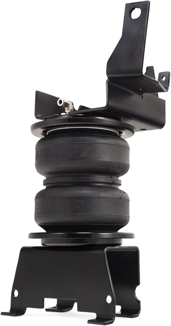 Air Lift 88229 Load Lifter 5000 Ultimate