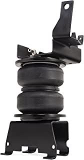product image for Air Lift 88229 LoadLifter 5000 Ultimate