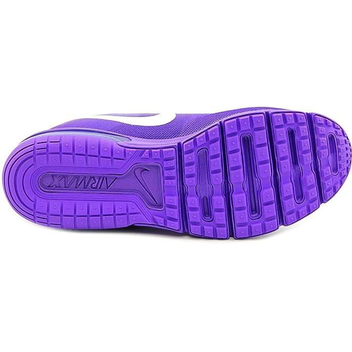 Nike Wmns Air Max Sequent, Zapatillas de Trail Running para