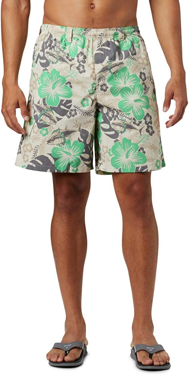 Columbia Men's Super Backcast Water Short