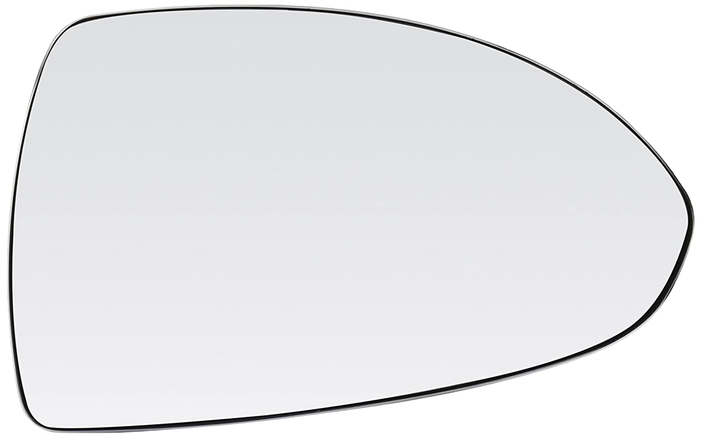 VAN WEZEL 3750838 Specchietto Esterno