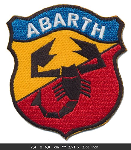 abarth-auto-cars-fiat-lancia-tuning-italy-italien-iron-sew-on-patches-logo-vest-jacket-hat-hoodie-ba