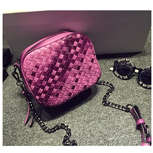 kakatm-fashion-ladies-pu-designer-tote-bags-adjustable-shoulder-handle-handbags