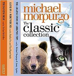 War horse books by michael morpurgo: war horse new books free download.