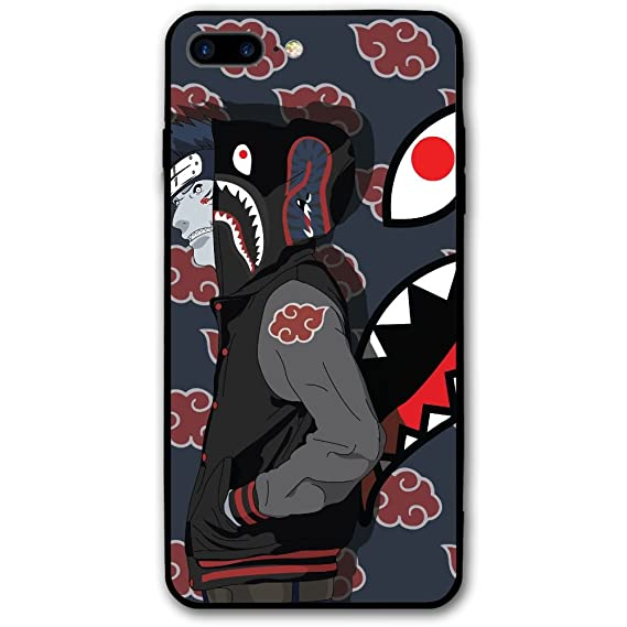 anime phone case iphone 8 plus