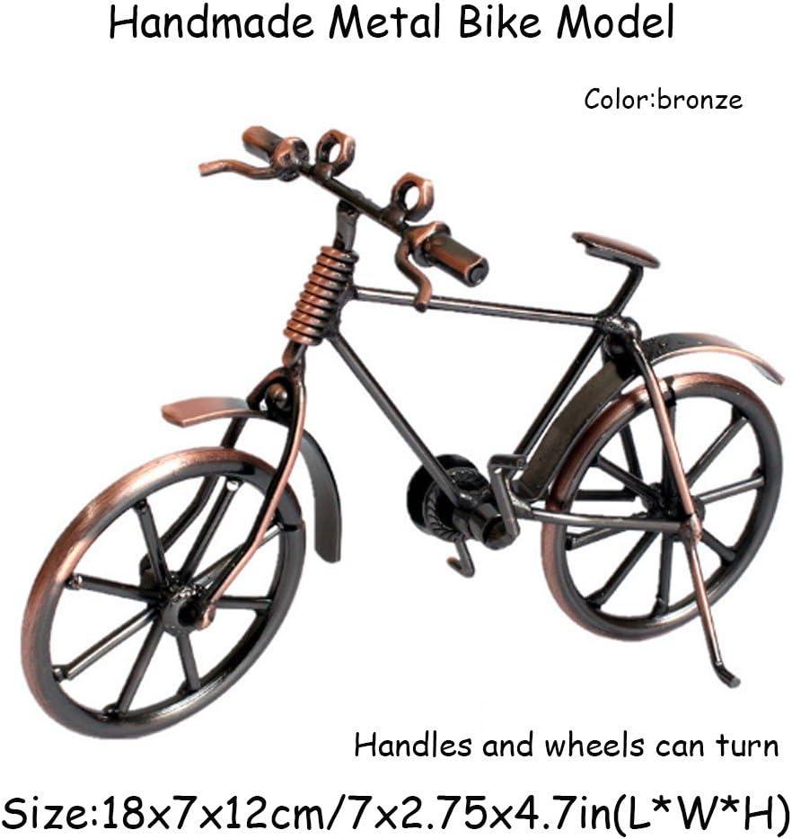 yishop4u Bicicleta Racer Metal Tuercas y Tornillos de Metal ...
