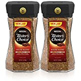 Tasters Choice House Blend Instant Coffee, 14 Ounce