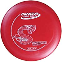 Innova Disc Golf DX Sidewinder Golf Disc (Colors may vary)