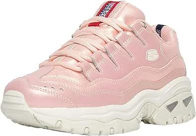 حذاء سكيتشرز اينيرجي