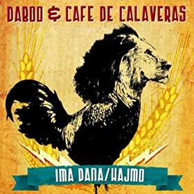 calaveras and raf aragon from the album daboo cafe de calaveras ep