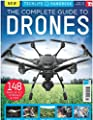 The Complete Guide to Drones Magbook 2017