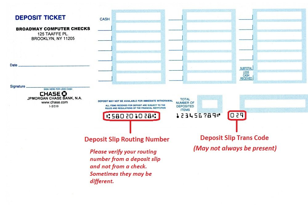 photo relating to Quickbooks Printable Deposit Slips called Laser Deposit Slips Suitable with QuickBooks 1 or 2 Elements (250, 1 Aspect - White Merely)