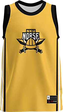 new product 9e31e 1b4d5 Amazon.com: ProSphere Northern Kentucky University Men's ...